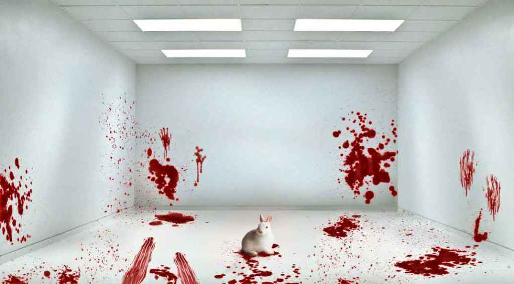 bloodybunny.jpg