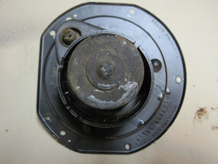 blower-motor.jpg