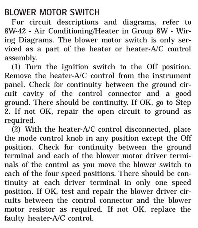 blower-motor-switch-testing-p.-24-23.jpg