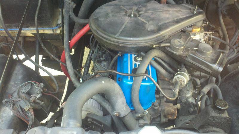 blue-1981-cj-3.jpg