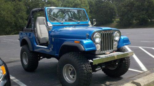 blue-1981-cj.jpg