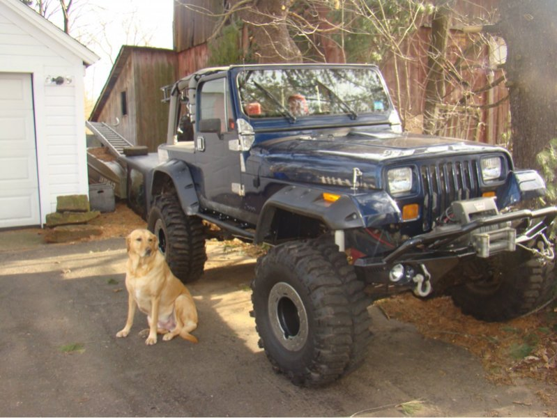 blue-jeep.jpg
