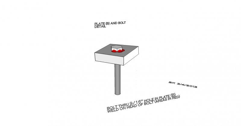 bolt-diagram.jpg