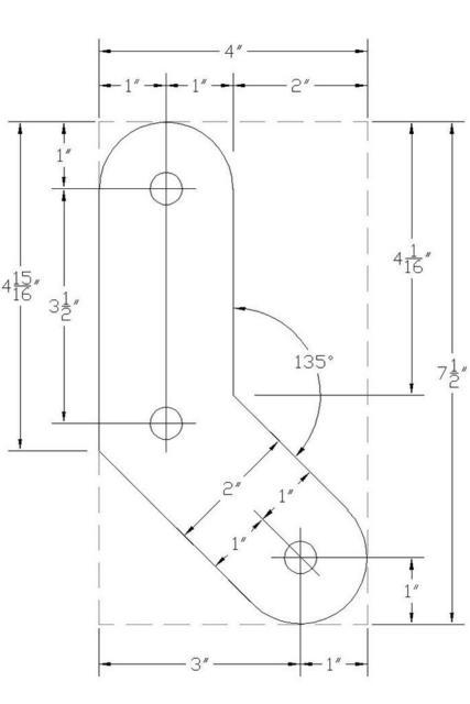 boomerangshackle-1.jpg