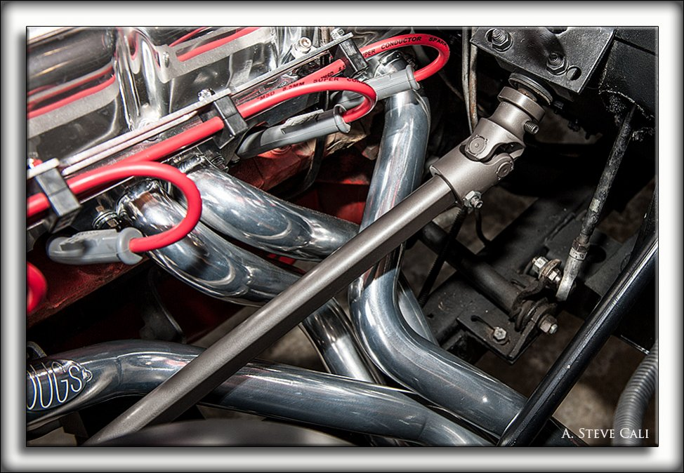 borgeson-steering-shaft.jpg
