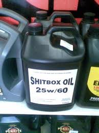 shitbox-oil.jpg
