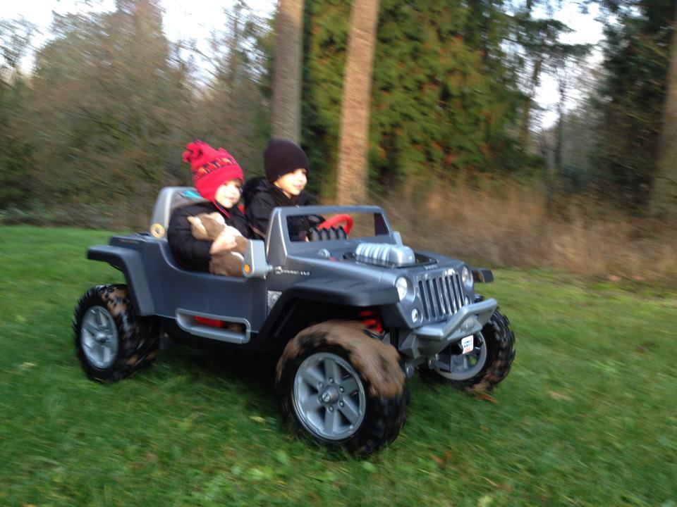 boys-jeep.jpg