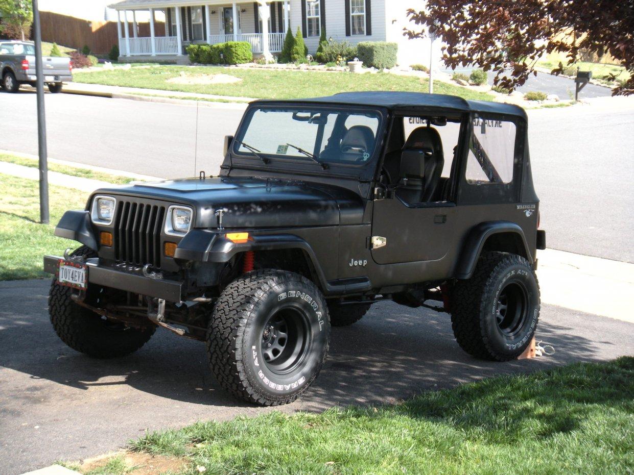 boys-n-jeep-001.jpg