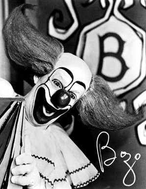 bozo-clown-thumb-300x389.jpg