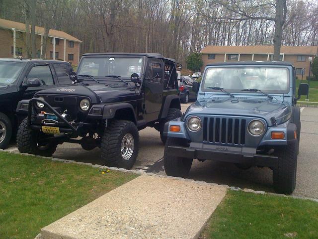 brads-jeep-001.jpg