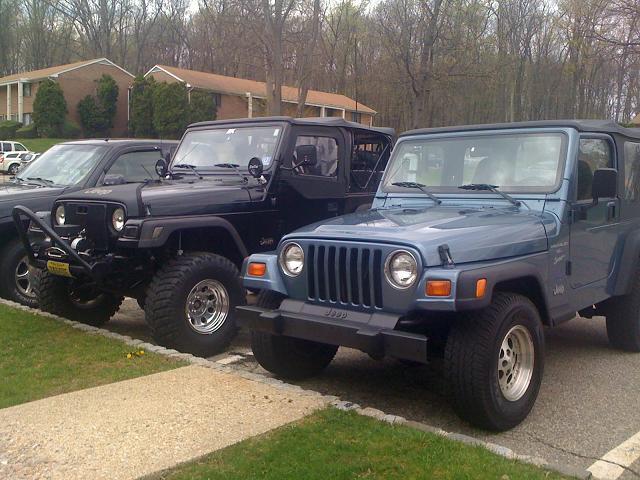 brads-jeep-002.jpg