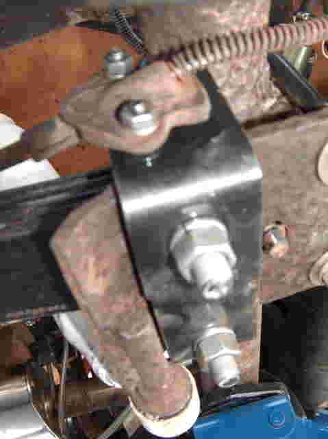 brake-2a.jpg