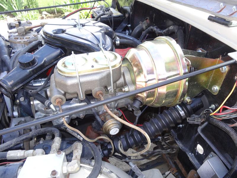 Name:  brake booster.jpg Views: 143 Size:  171.2 KB
