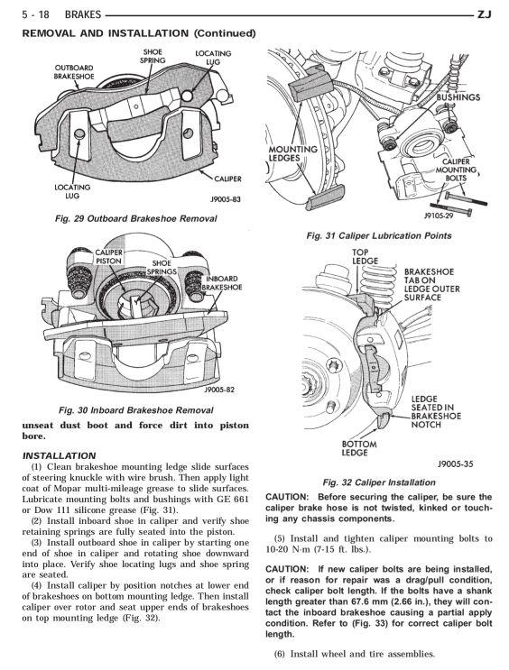 brake-caliper-front-sec-5-19.jpg