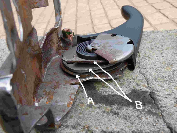 brake-handle.jpg