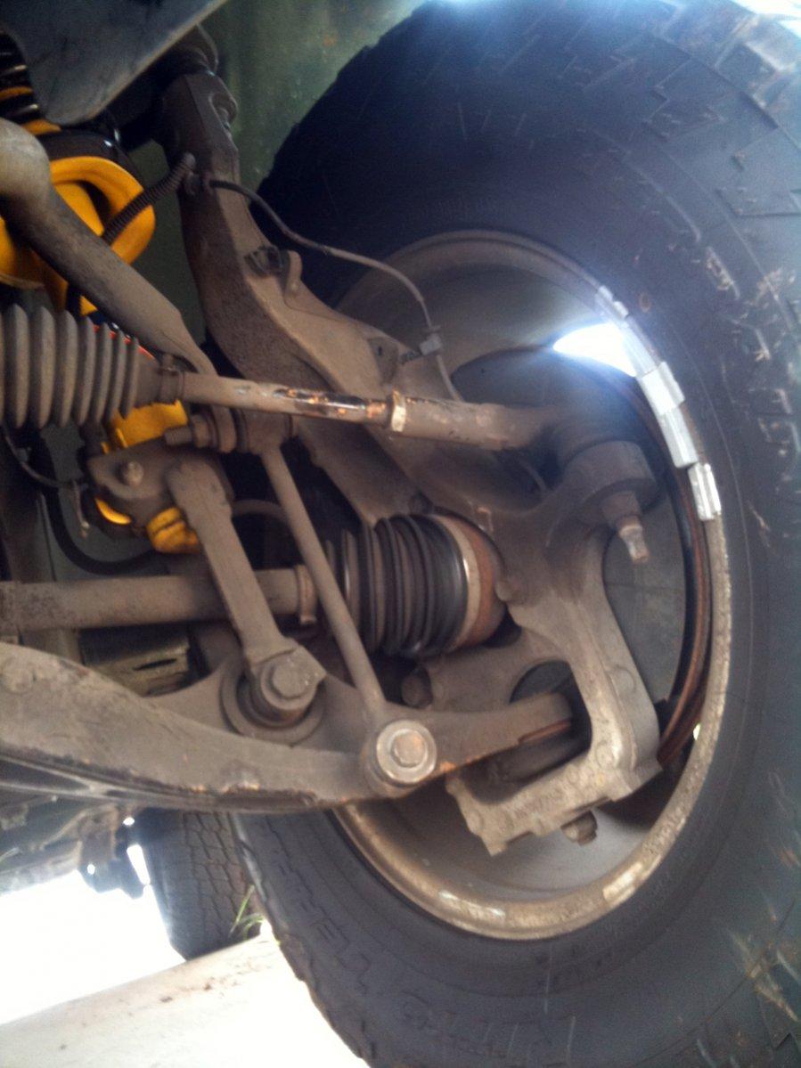 brake-line.jpg