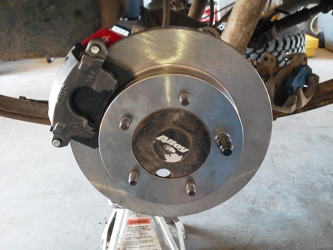 brake7.jpg