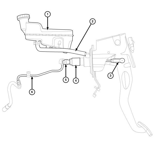 brake_clutch-master.jpg