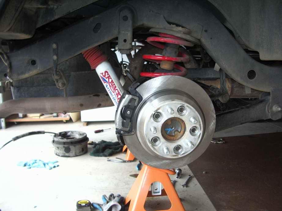 brakes-005a.jpg