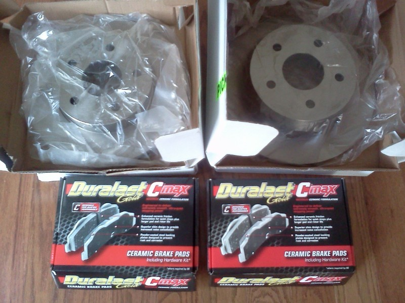 Name:  brakes 1.jpg Views: 178 Size:  124.4 KB