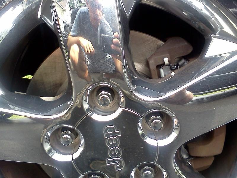 Name:  brakes 2.jpg Views: 176 Size:  141.5 KB