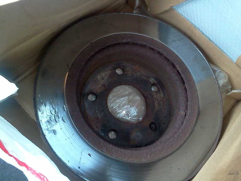 Name:  brakes 4.jpg Views: 176 Size:  99.4 KB