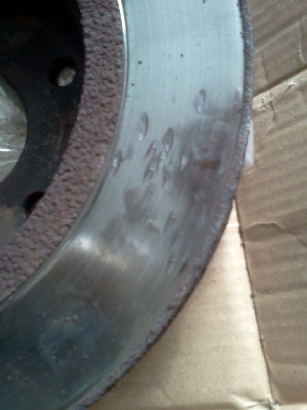 Name:  brakes 5.jpg Views: 173 Size:  75.3 KB