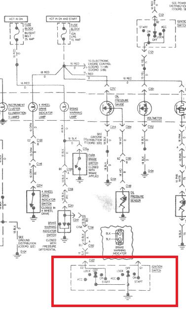 brakewarninglightcircuit.png