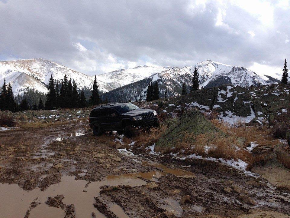 breck-offroad.jpg