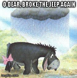broke-jeep.jpg