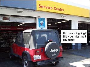 Name:  brokedown-jeep.jpg Views: 179 Size:  17.4 KB