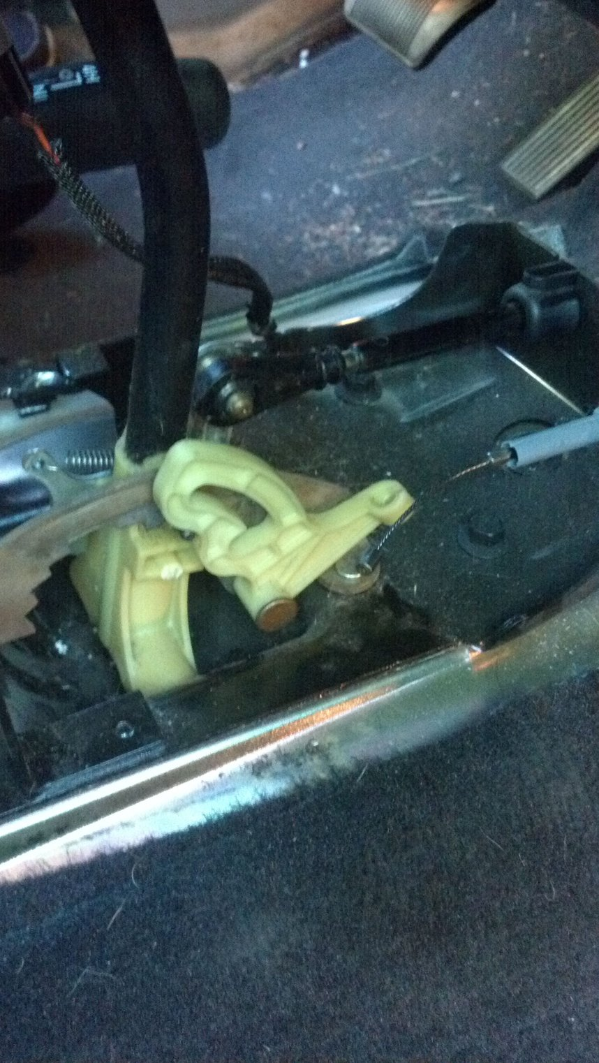 broken-jeep.jpg