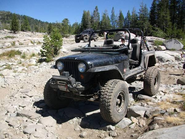 buck_lake_trail_150.jpg