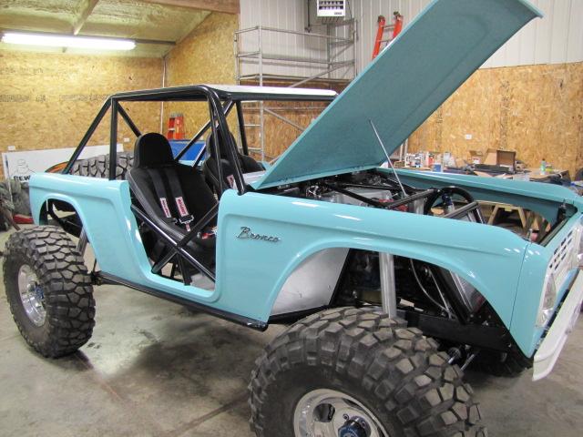 buggy-20001.jpg