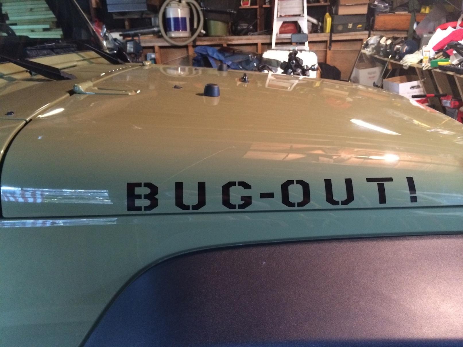 bugout.jpg