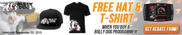 bully-dog-programmers-2015-cta.jpg