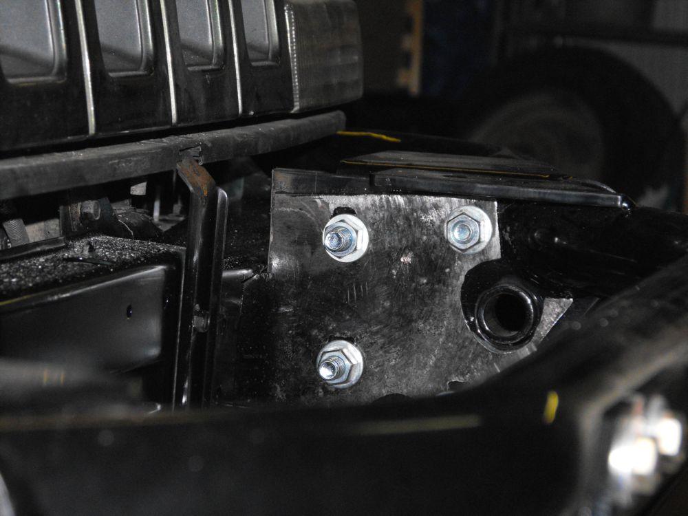 bumper-020.jpg
