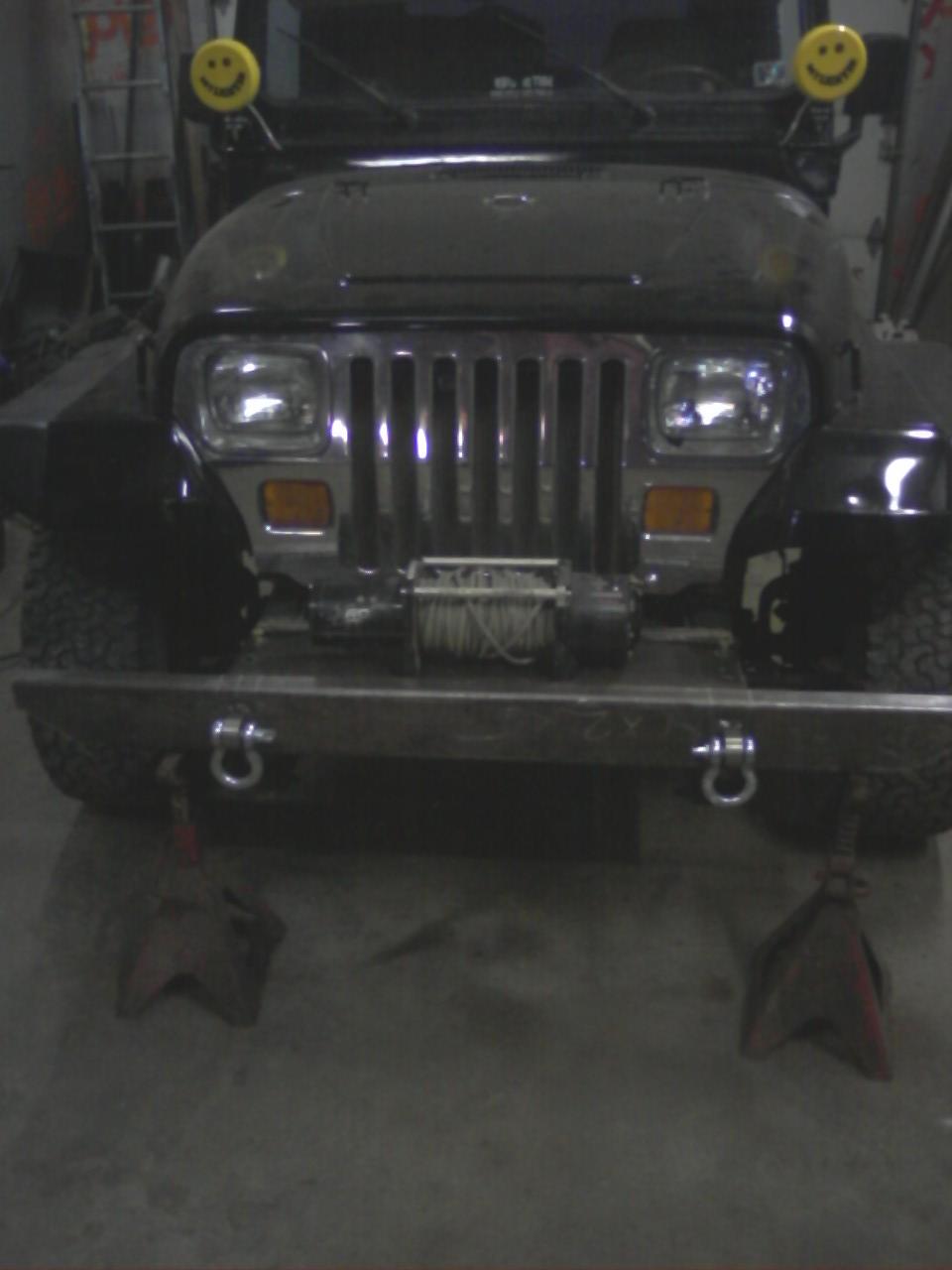 bumper-1.jpg