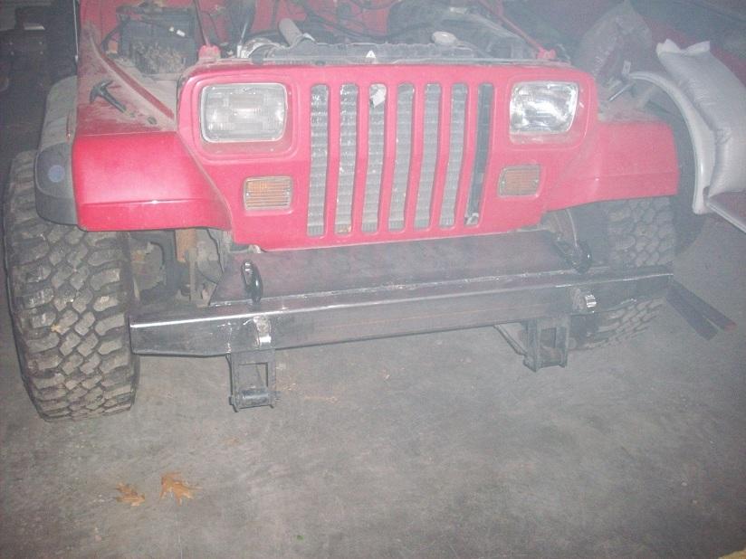 bumper-3.jpg