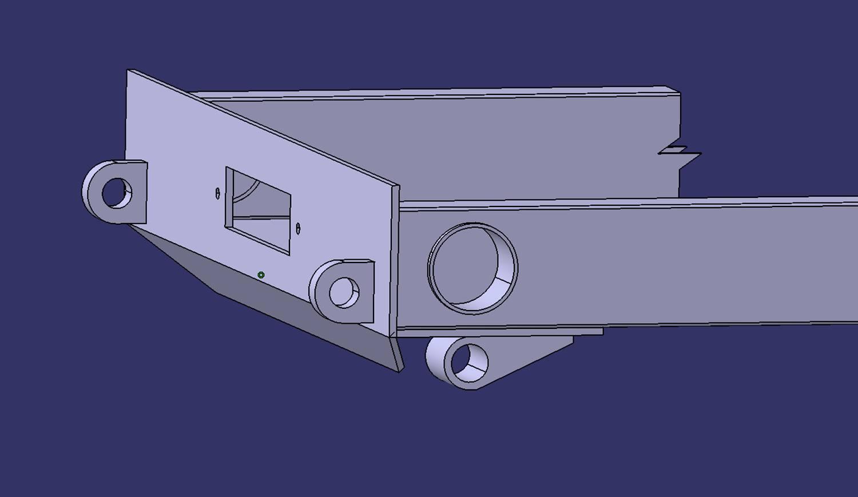 bumper-base.jpg