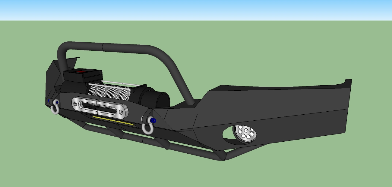 bumper-build-1.jpg