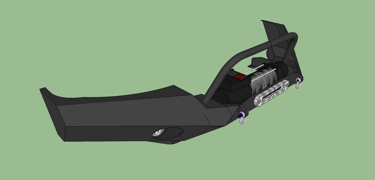 bumper-build-2.jpg