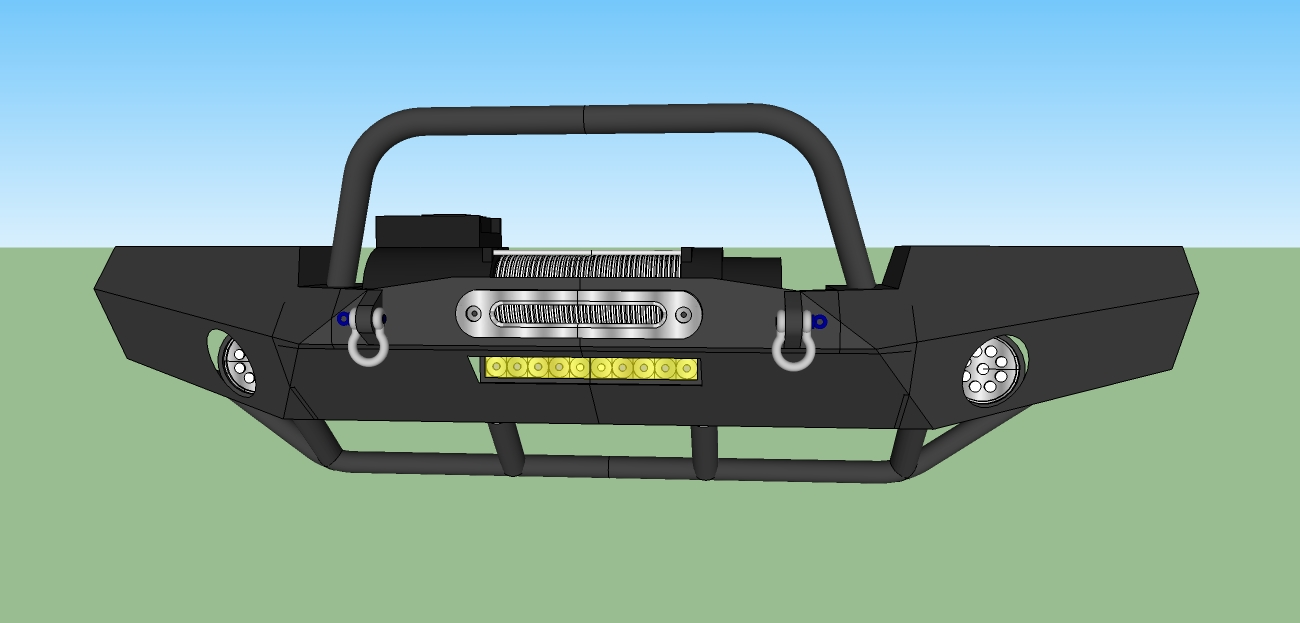bumper-build-3.jpg