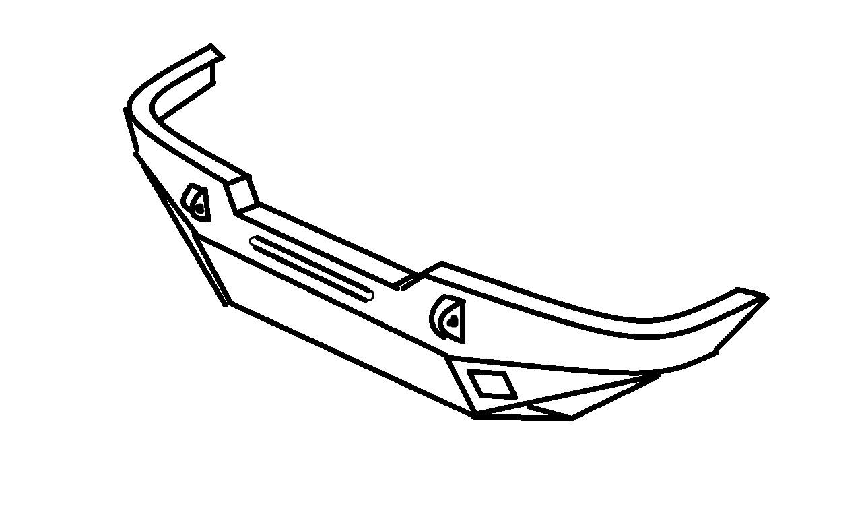 bumper-design.jpg