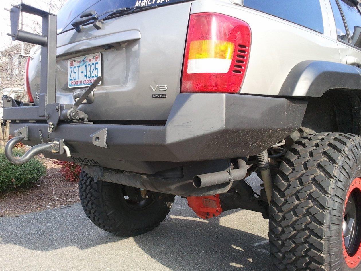 bumper-side.jpg