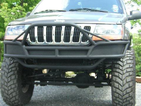 bumper013.jpg