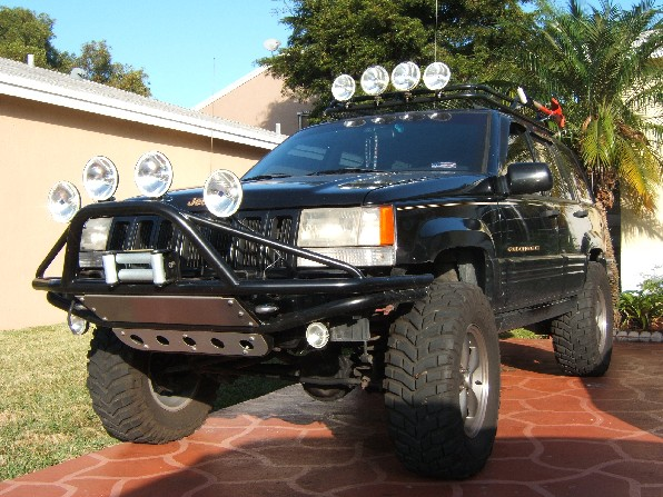bumpers-4-lights-left.jpg