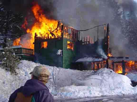 burn-house.jpg