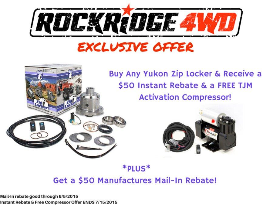 buy-any-yukon-zip-locker-receive-50.jpg