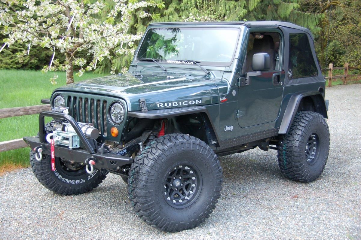 bvi-jeep-021.jpg